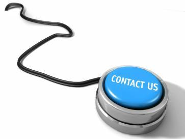 contact-us-spga